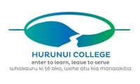 Hurunui College Logo Refresh 07
